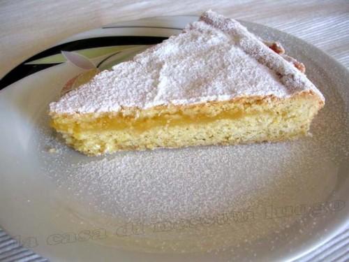 crostata_limone.jpg
