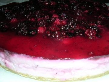 Cheesecake-frutti-di-bosco.jpg