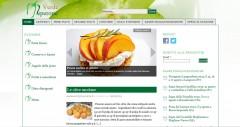 cucinare, verdepeperone, ricette, ricette contadine