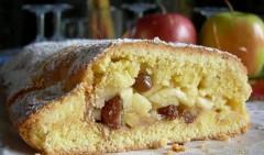 strudel-di-mele-dolce-altoatesino 2.jpg